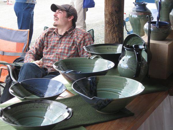 paul-and-bowls.jpg