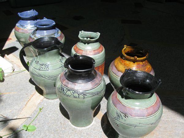 vases-on-porch.jpg