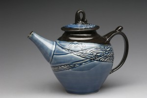 gallery_full_teapot_blue_bk