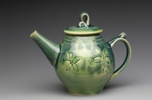 gallery_full_teapot_teal_floral