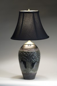 gallery_full_lamp
