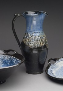 gallery_full_pitcher_tall_Bk_blue