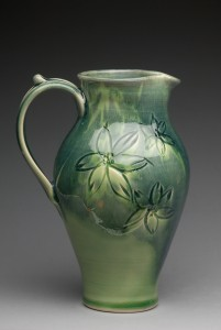 gallery_full_pitcher_teal_floral_