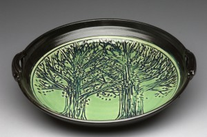 gallery_full_platter_green_bk_tree_motif