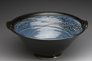 gallery_full_serving_bowl_blue_bk