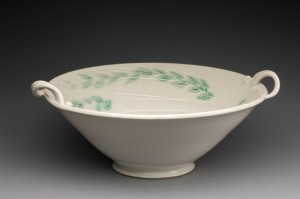 gallery_full_serving_bowl_white_w_leaf_motif