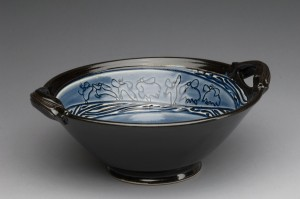 gallery_full_small_serving_bowl_blue_bk