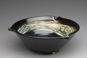 gallery_full_small_serving_bowl_green_bk
