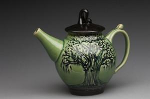 gallery_full_teapot_tree_motif_green_bk